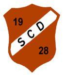 SC 1928 Daisbach e.V.